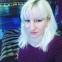 Валюша, 35 лет