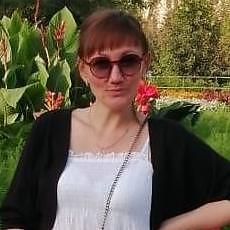 Фотография девушки Стейси, 38 лет из г. Екатеринбург