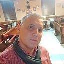 Борис, 46 лет