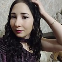 Kristina, 24 года