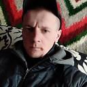 Djfjkkl, 29 лет