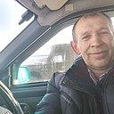 Виталя, 53 года