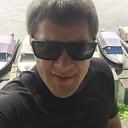 Ник, 28 лет