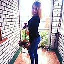 Вика, 23 года