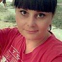 Malishka, 24 года