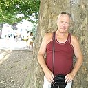Майор, 60 лет