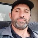 Руслан, 43 года