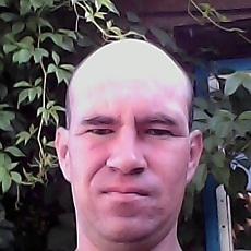 Фотография мужчины Дима, 33 года из г. Ахтубинск