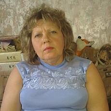 Фотография девушки Ар, 62 года из г. Лиски