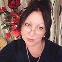 Софья, 53 года