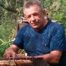 Фотография мужчины Николай, 66 лет из г. Ровно