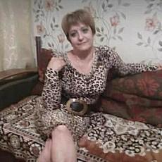 Фотография девушки Галина, 60 лет из г. Ахтубинск