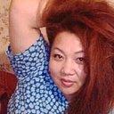 Жама, 36 лет
