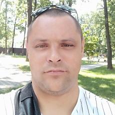 Фотография мужчины Мишанька, 39 лет из г. Киев