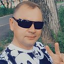 Ev Geniy, 46 лет