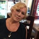 София, 67 лет