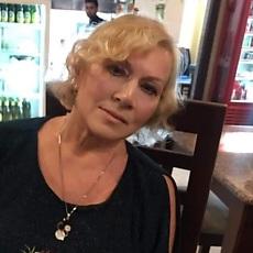 Фотография девушки София, 67 лет из г. Молодечно