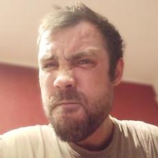 Фотография мужчины Николай, 36 лет из г. Гуляйполе