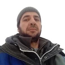 Фотография мужчины Магамед, 31 год из г. Тула