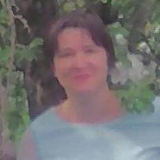 Фотография девушки Света, 34 года из г. Мордово