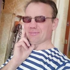 Фотография мужчины Viktor, 45 лет из г. Черепаново