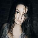 Лёля, 32 года