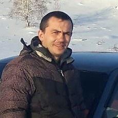 Фотография мужчины Александр, 35 лет из г. Новосибирск