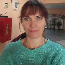Фотография девушки Ирина, 43 года из г. Речица