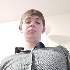 Фотография мужчины Сергей, 26 лет из г. Вятские Поляны