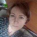 Светлана, 47 лет