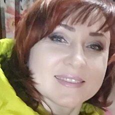 Фотография девушки Natali, 46 лет из г. Попасная