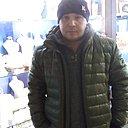 Руслан, 42 года