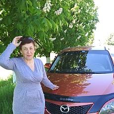 Фотография девушки Надежда, 68 лет из г. Каховка