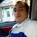 Вугар, 36 лет