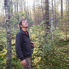 Фотография мужчины Максим, 31 год из г. Харовск