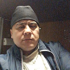 Фотография мужчины Толик, 40 лет из г. Железногорск-Илимский