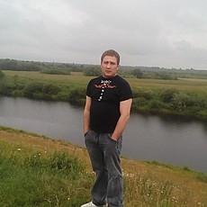 Фотография мужчины Назар, 32 года из г. Печора