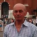 Владимир, 64 года