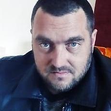 Фотография мужчины Николай, 34 года из г. Шипуново