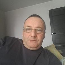 Фотография мужчины Пётр, 47 лет из г. Ступино