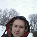 Володымер, 28 лет