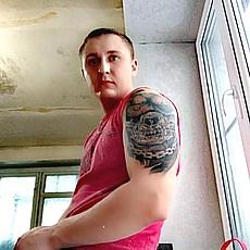 Фотография мужчины Артём, 27 лет из г. Харовск