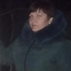 Фотография девушки Таня, 48 лет из г. Славута