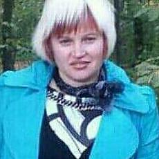 Фотография девушки Оксана, 36 лет из г. Тульчин