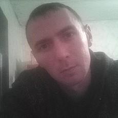 Фотография мужчины Bott, 31 год из г. Бахмут