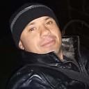 Славик, 40 лет