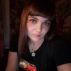 Фотография девушки Валерьевна Я, 32 года из г. Селенгинск