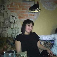 Фотография девушки Асель, 41 год из г. Оренбург