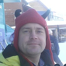 Фотография мужчины Костя, 32 года из г. Киселевск