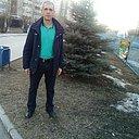 Абдулла, 51 год